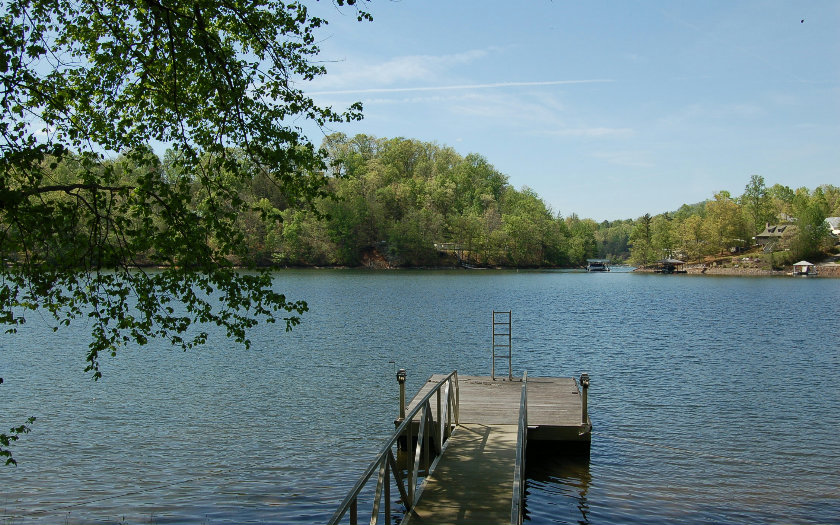 NC mountain property 127 IVY LANE,Hayesville,North Carolina 28904 ,Residential For sale,Residential,266131 mountain real estate
