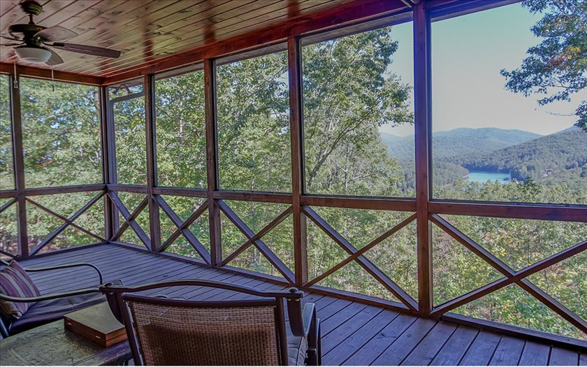 435  NECOWA COVE OVERLOOK
