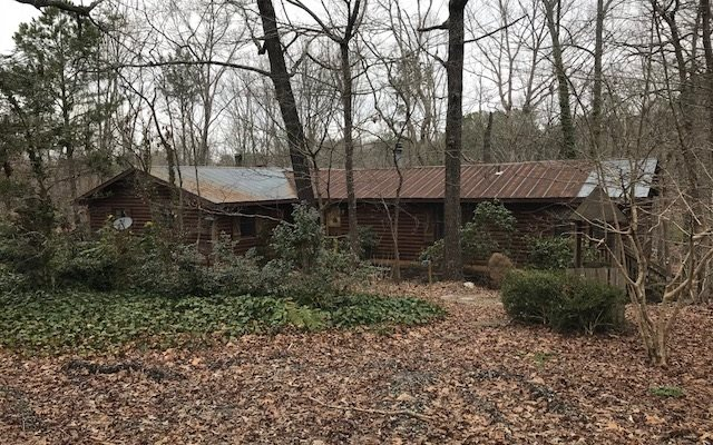 Georgia mountain homes for sale 254 INDIAN SPRINGS TRAIL,Talking Rock,Georgia 30175,Residential,INDIAN SPRINGS TRAIL,mountain homes for sale Advantage Chatuge Realty