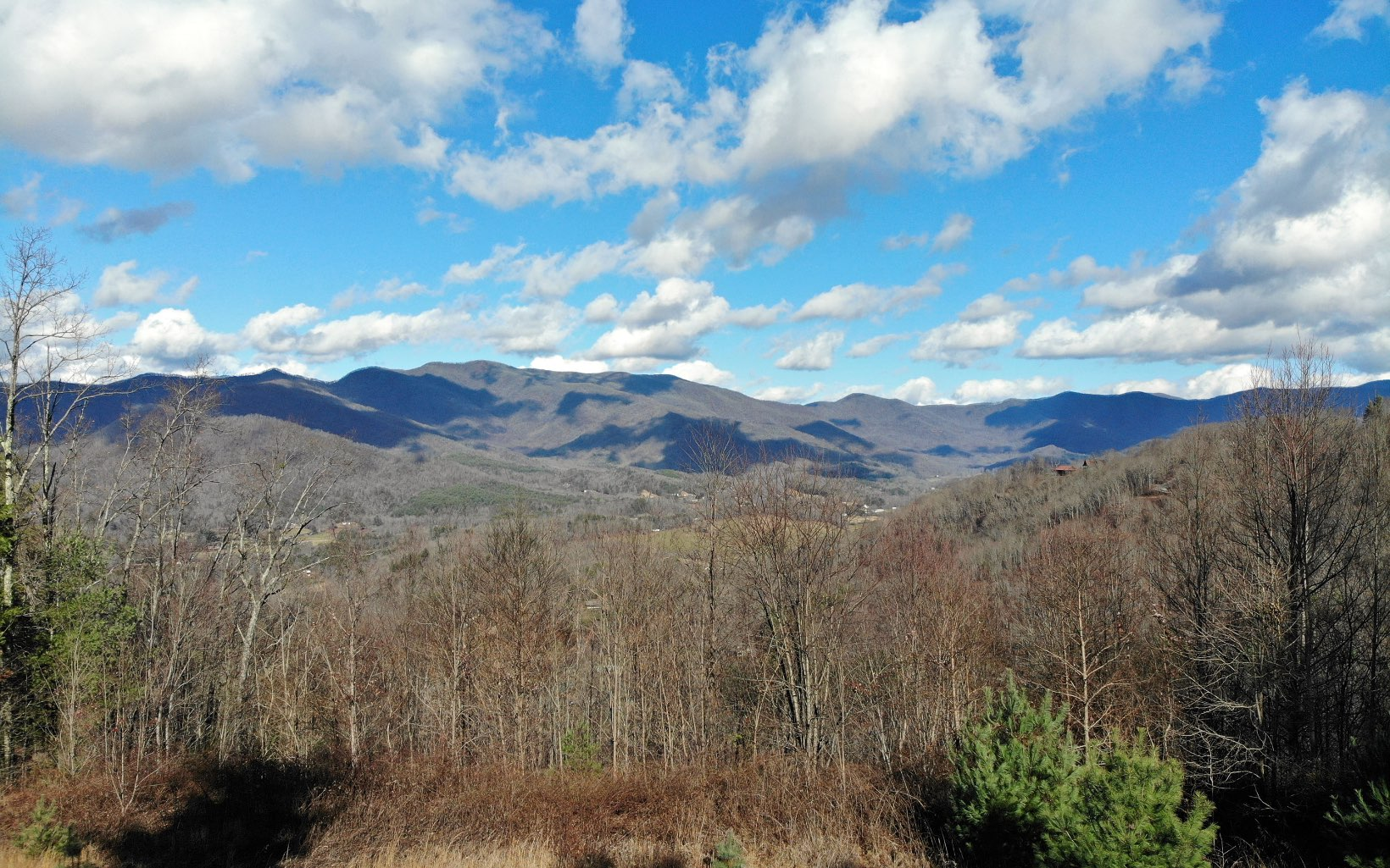 LOT29  SHILOH OVERLOOK