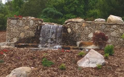 Lot 48 Highlands, Mineral Bluff, GA 30559