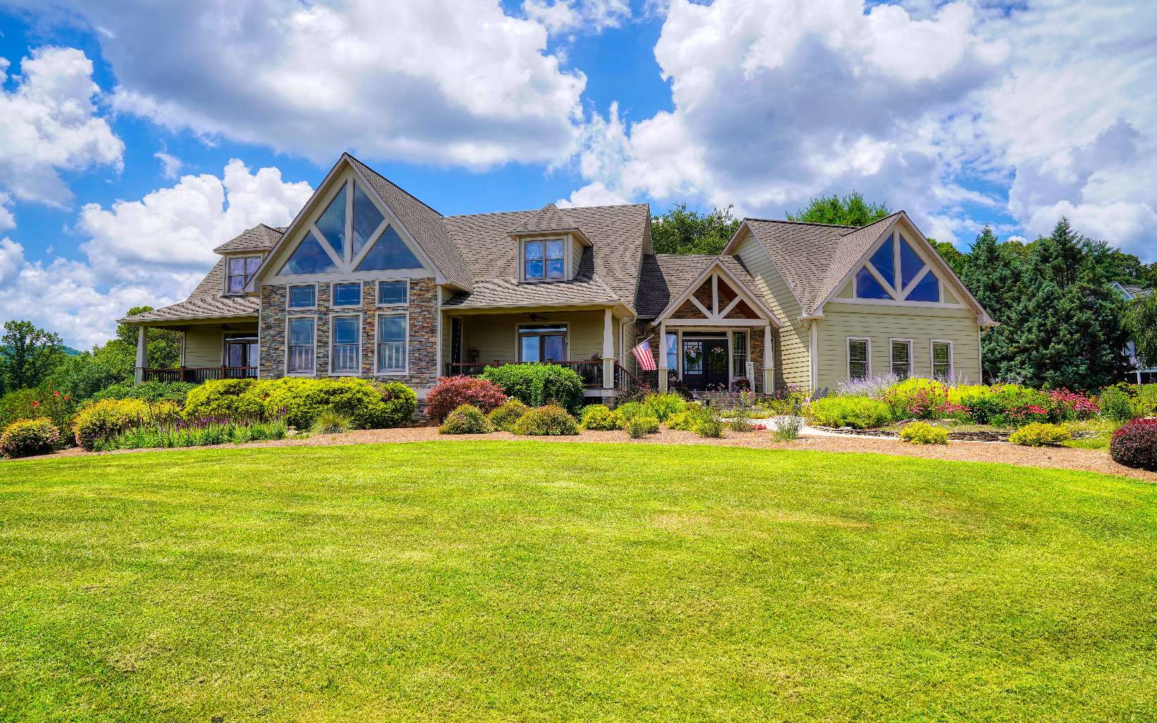 367  COLONSAY TRACE