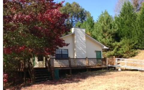 794  Wright Road, Murphy, NC 28906