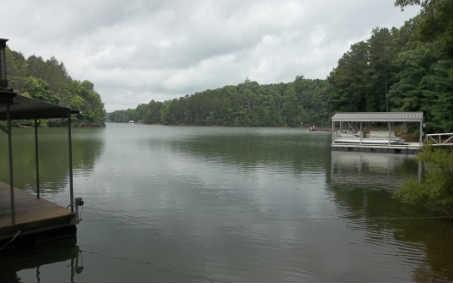 57  CANAL LAKE EXT, BLAIRSVILLE, GA