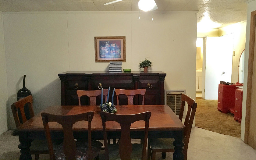 Photo 3 for Listing #266633