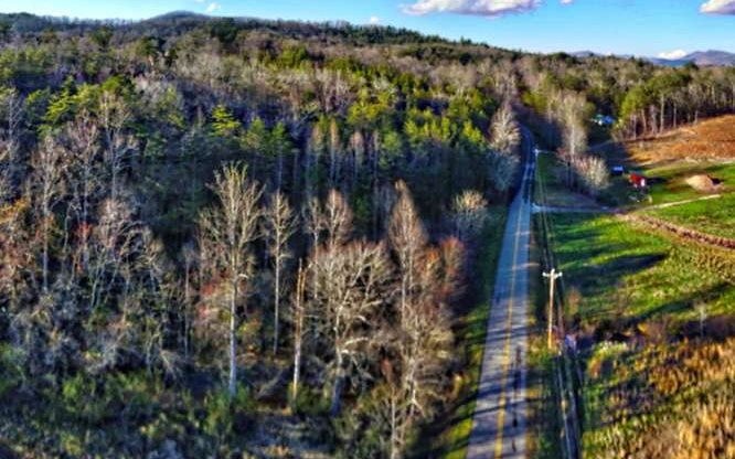 11 AC  FORTENBERRY RD