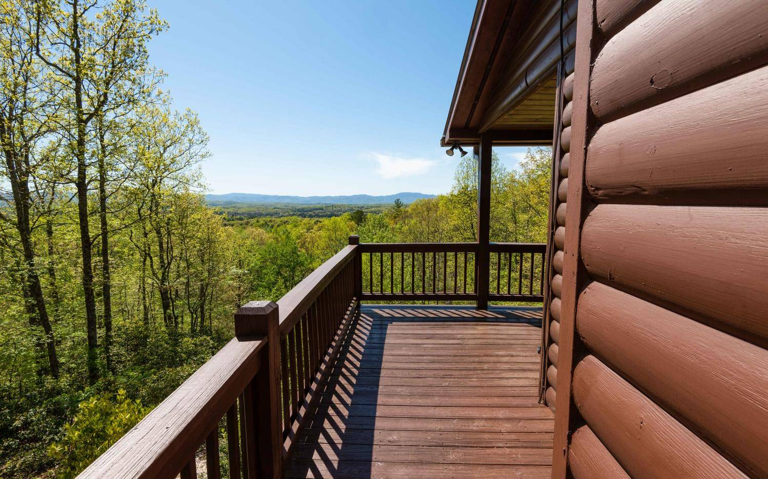 61  PACKARD'S VIEW DR
