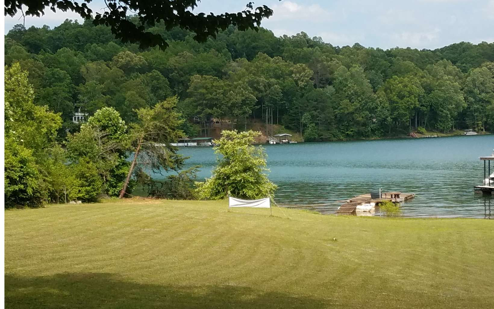 169  ASHE POINT DRIVE