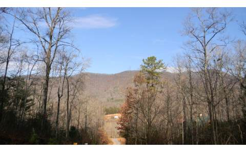 Georgia Mountain land for sale 15 INDIAN ROCK BRANCH,Hiawassee,Georgia 30546,Vacant lot,INDIAN ROCK BRANCH,224738,land for sale Advantage Chatuge Realty