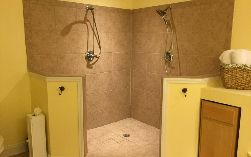 125 FOCAL CT,Ellijay,Georgia 30540,2 Bedrooms Bedrooms,2 BathroomsBathrooms,Residential,FOCAL CT,271738