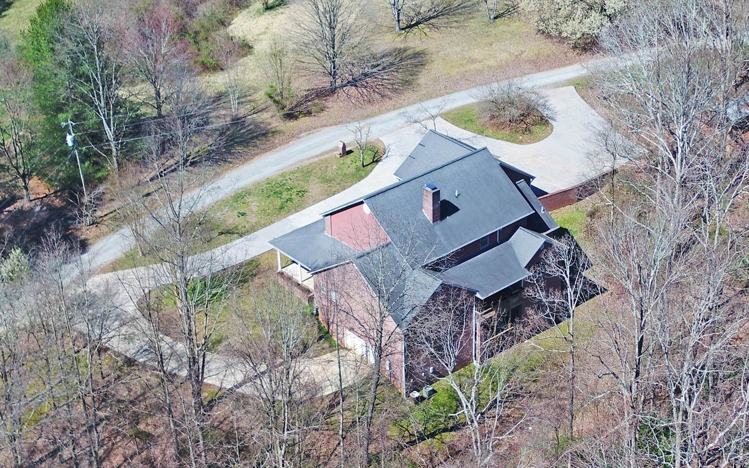 186  BERRY HILL RD