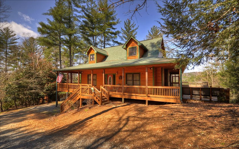 about nice cabin idea decoration home ellijay remodel cabins with rentals ga