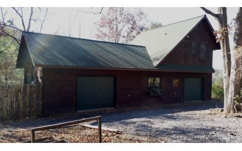 158  RIVER SOUND HILLS, HAYESVILLE, NC