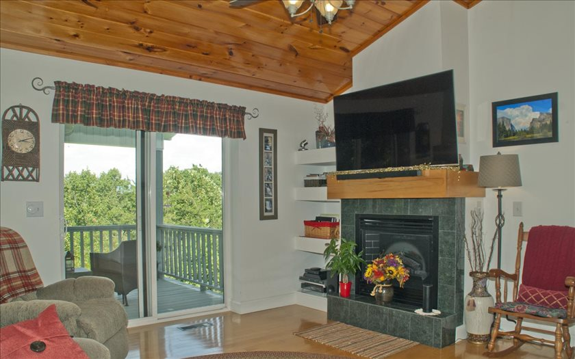 NC Mountain Home ,46 HOLLYBERRY CIRCLE,Hayesville,North Carolina 28904,view,cabins,mountain homes for sale