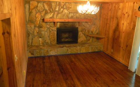 Photo 2 for Listing #267042