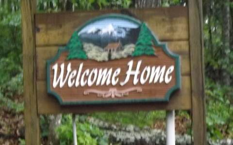 18 CRABAPPLE RIDGE,Mineral Bluff,Georgia 30559,Georgia Mountain Vacant lot,Vacant lot,North Georgia Real Estate,221843Gary Ward