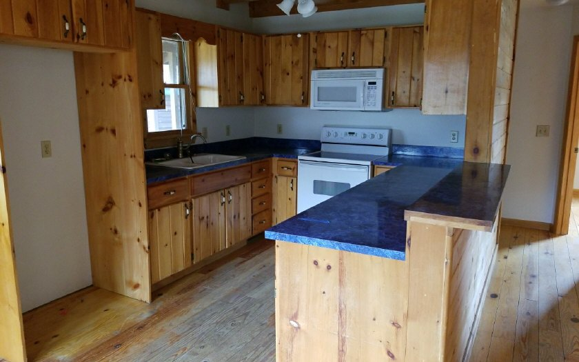 Georgia mountain homes for sale 96 WILDWATER LN,Blairsville,Georgia 30512,Residential,WILDWATER LN,mountain homes for sale Advantage Chatuge Realty