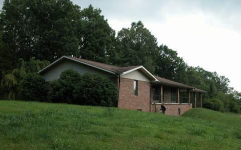 125  RIPPLING BRANCH LN, MURPHY, NC