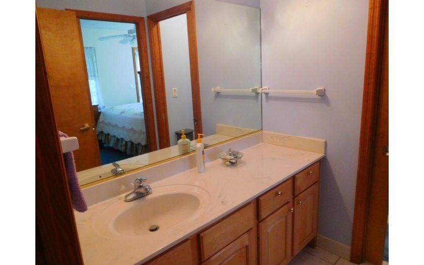 11 DUN WORRYING LANE,Blairsville,Georgia 30512,3 Bedrooms Bedrooms,2 BathroomsBathrooms,Residential,DUN WORRYING LANE,271745