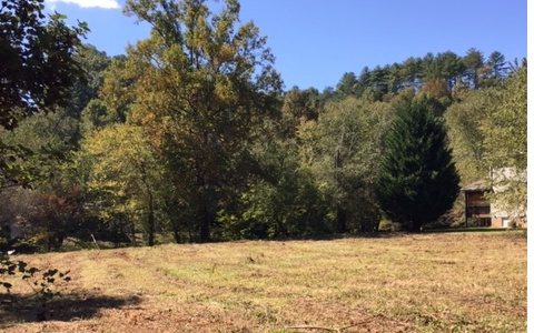 LOT30  RIVER OAKS DR