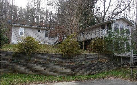 335  ALFRED HUGHES RD, BLAIRSVILLE, GA