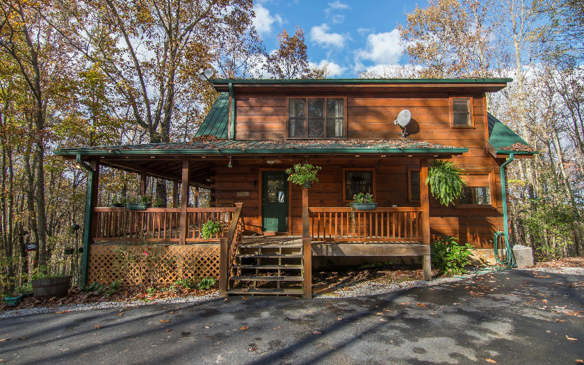 Just Listed! Long-Range Views of Three States!--$250,000