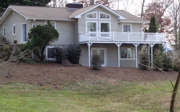 North Carolina Mountain Home ,2931 HIGHWAY 175,Hayesville,North Carolina 28904,view,cabins,mountain homes for sale HIGHWAY 175Advantage Chatuge Realty