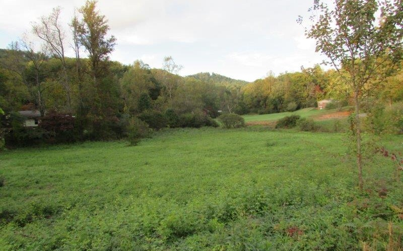 1&2  QUALLA ACRES
