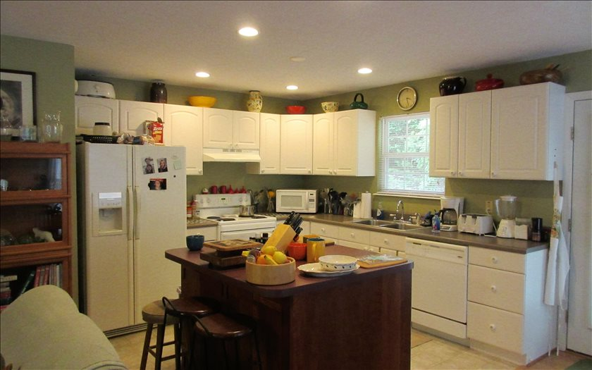 Photo 4 for Listing #270647