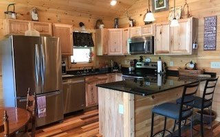 NC Mountain Home ,118 EAGLES NEST TRL.,Murphy,North Carolina 28906,view,cabins,mountain homes for sale