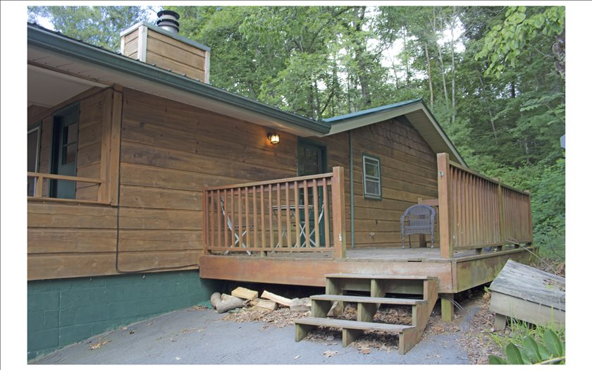 NC Mountain Home ,736 VILLAGE ROAD,Murphy,North Carolina 28906,view,cabins,mountain homes for sale