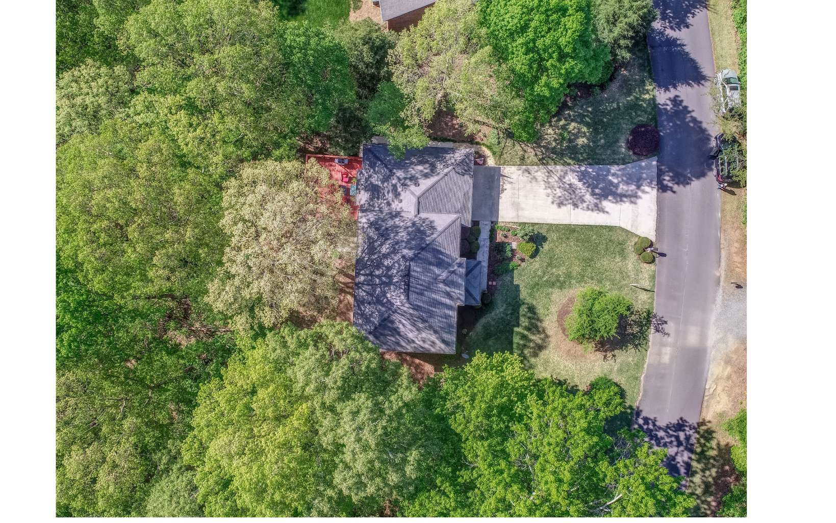 107  WESTWOODS DRIVE