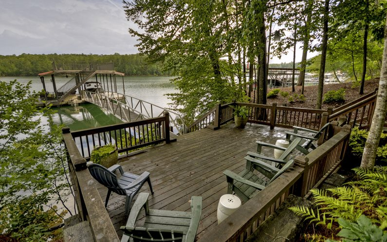 Photo 2 for Listing #269949