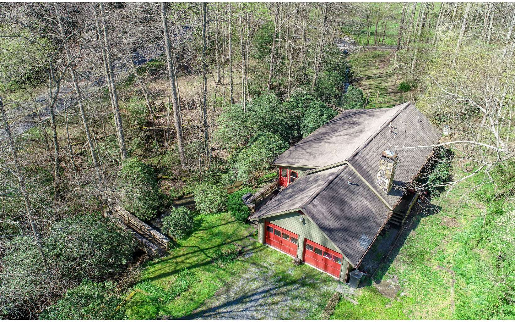 220  SWEETWATER RD