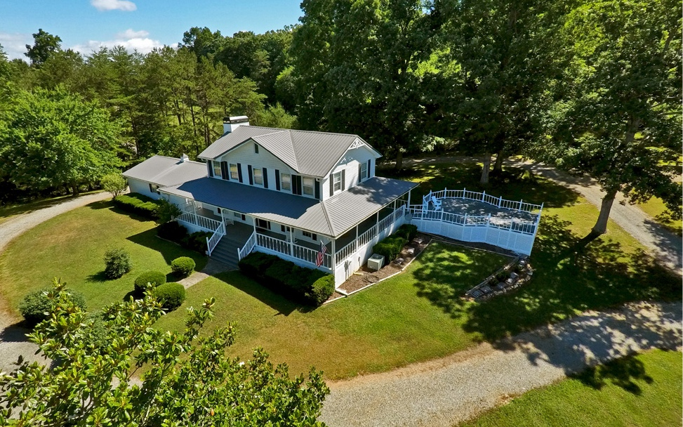 120  HASSON DR 115 HASSON
