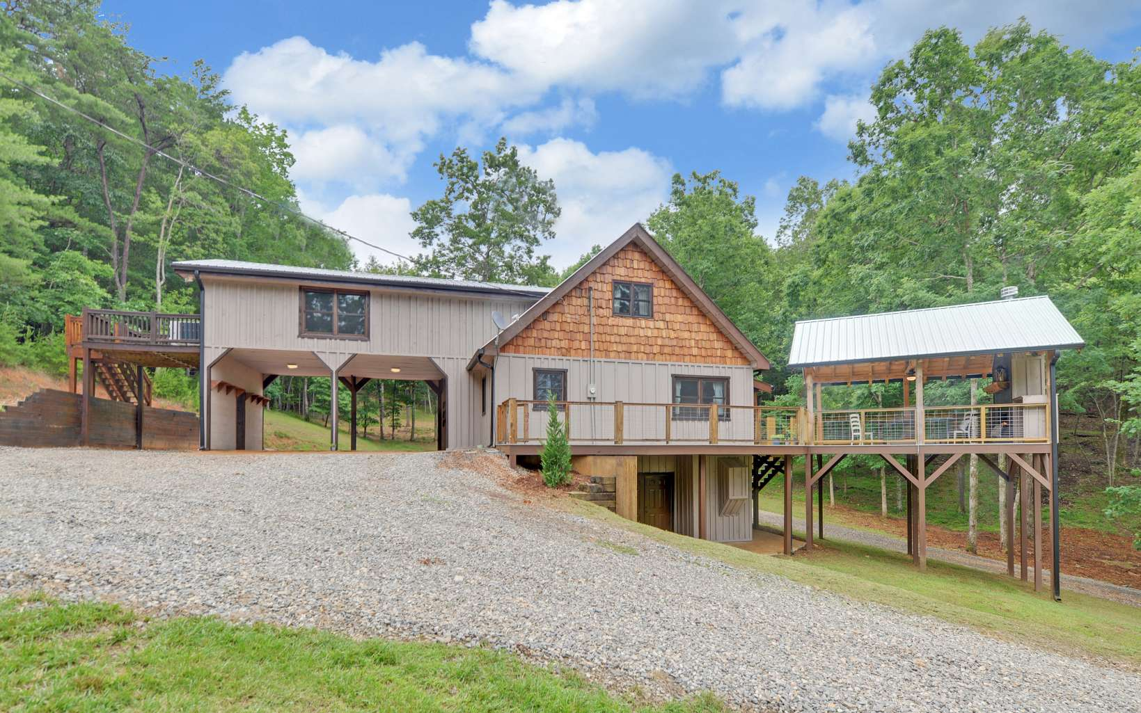 376  TOCCOA FARMS TRAIL