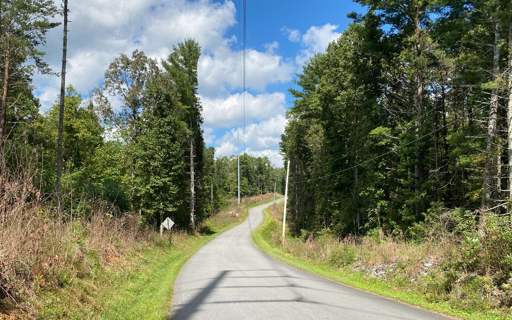 4+AC  LOWER TAILS CREEK RD