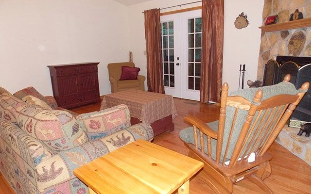 NC Mountain Home ,357 KINWOOD TRAIL,Murphy,North Carolina 28906,view,cabins,mountain homes for sale