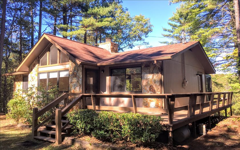 NC Mountain Home ,483 LAUREL COVE ROAD,Murphy,North Carolina 28906,view,cabins,mountain homes for sale