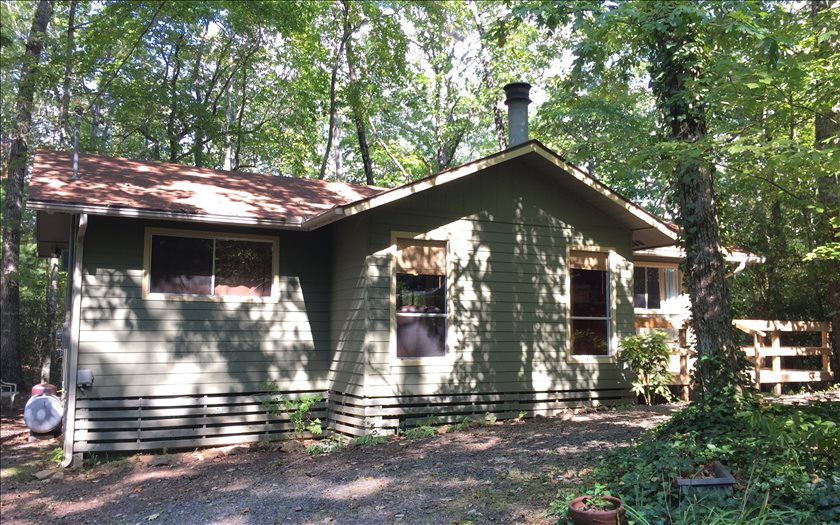 NC Mountain Home ,145 MOUNT HAVEN,Murphy,North Carolina 28906,view,cabins,mountain homes for sale