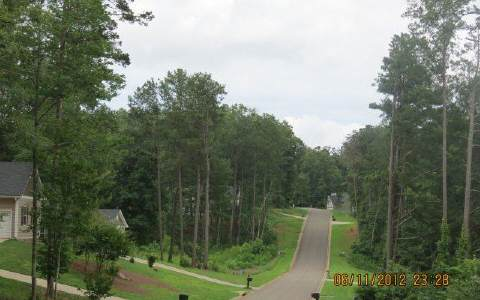 32 LT  OLD SOUTH FARMS, ELLIJAY, GA