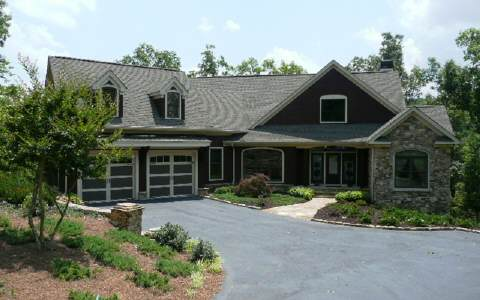 489  HARRIS CREEK, ELLIJAY, GA