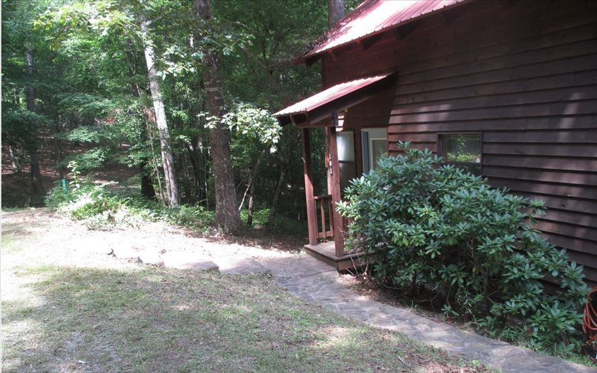 101  MCCULLERS RD