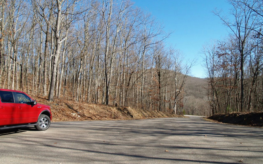 MLS #278960 - OWNER FINANCING AVAILABLE! This private 3 46AC