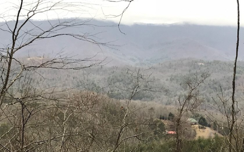 North Carolina Mountain farm for sale CROCKET DRIVE,Hayesville,North Carolina 28904,Acreage,CROCKET DRIVE,273861,land for sale Advantage Chatuge Realty