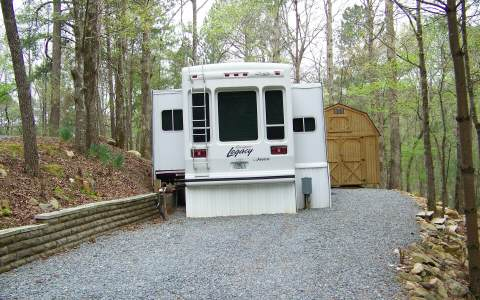 181  25TH STREET, ELLIJAY, GA