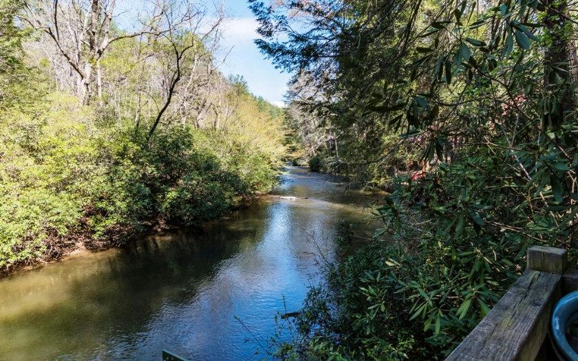 425 RIVER BEND CT,Ellijay,Georgia 30540,Georgia Mountain Residential Homes,Residential Homes,North Georgia Real Estate,266962Gary Ward