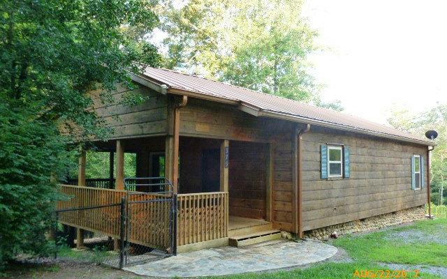 NC Mountain Home ,379 RANGER ESTATES RD,Murphy,North Carolina 28906,view,cabins,mountain homes for sale