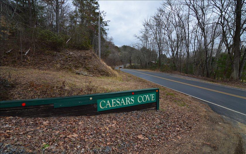 LT11A  CAESARS COVE RD
