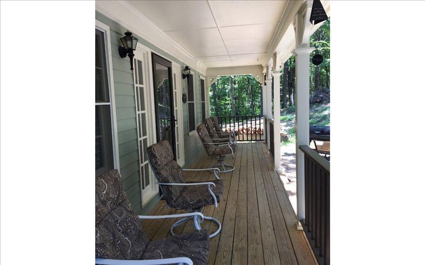 420 MARBLE COURT,Ranger,Georgia 30734,2 Bedrooms Bedrooms,2 BathroomsBathrooms,Residential,MARBLE COURT,270963